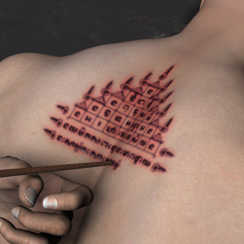 wip___tattoo_application_icon_by_3dcheapskate-d6q0v2j