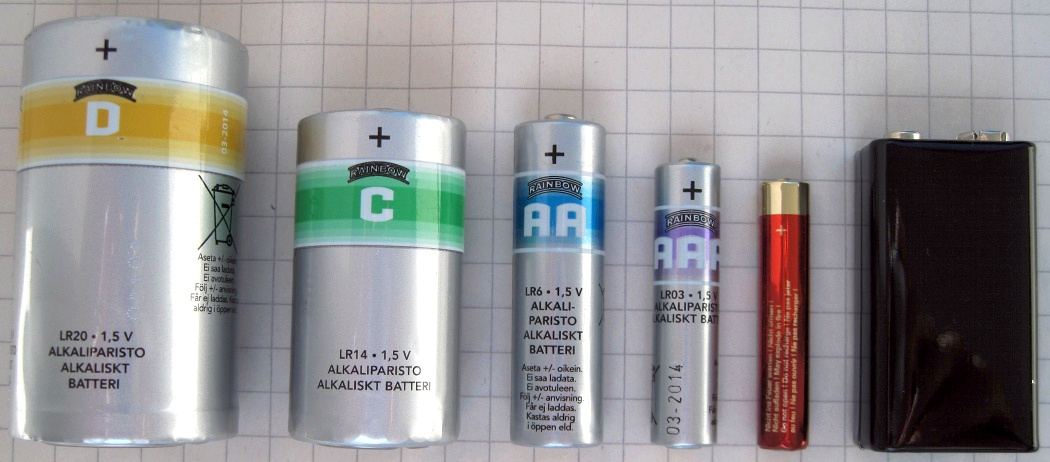 6_most_common_battery_types-1
